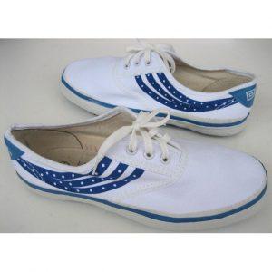 Báo giá giày bata