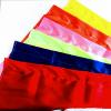 Bán cờ phướn nhiều màu sắc