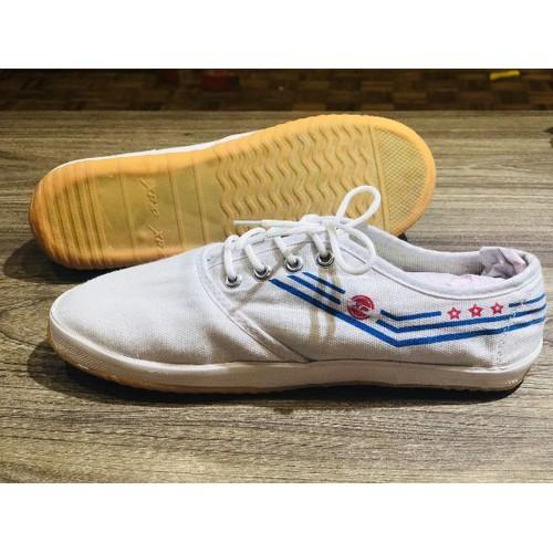 Cung cấp giày bata Hồ Chí Minh