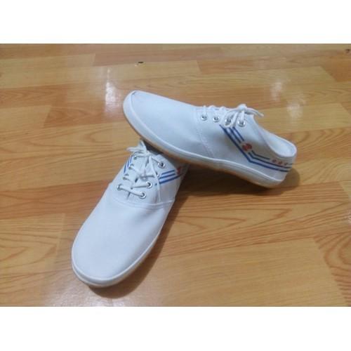 Giày bata tại Hà Nội