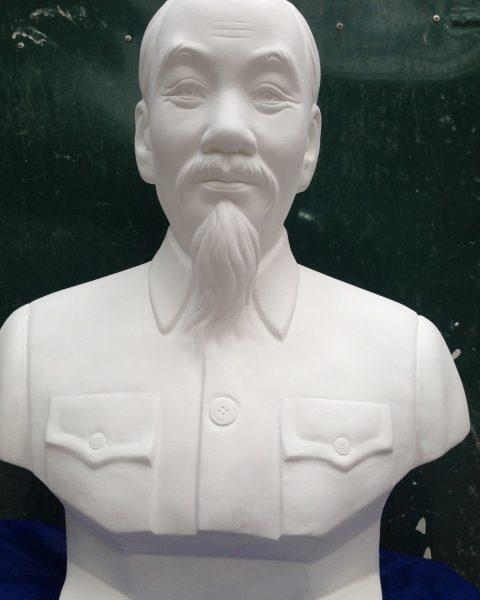 Bán Tượng Bác Hồ tại Hà Nội