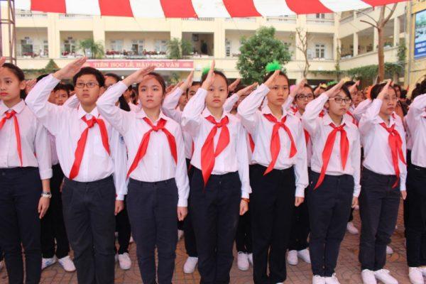 Giá bán mũ bảo hiểm cao cấp giá rẻ tại Hà Nội