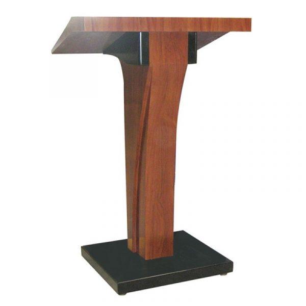 Màu sắc gỗ đẹp, nổi bật, bền lâu