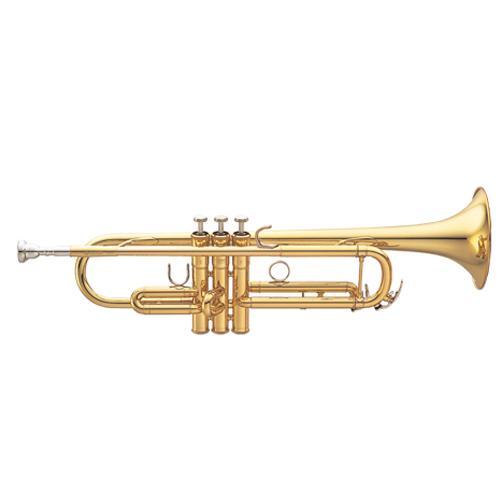 Mua kèn trumpet giá rẻ tại Thiết bị đoàn đội