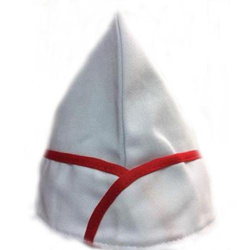 Tìm hiểu chung về chiếc mũ Cano