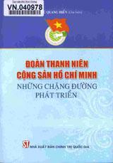 Liên hệ địa chỉ phân phối đầu sách TNCS uy tín