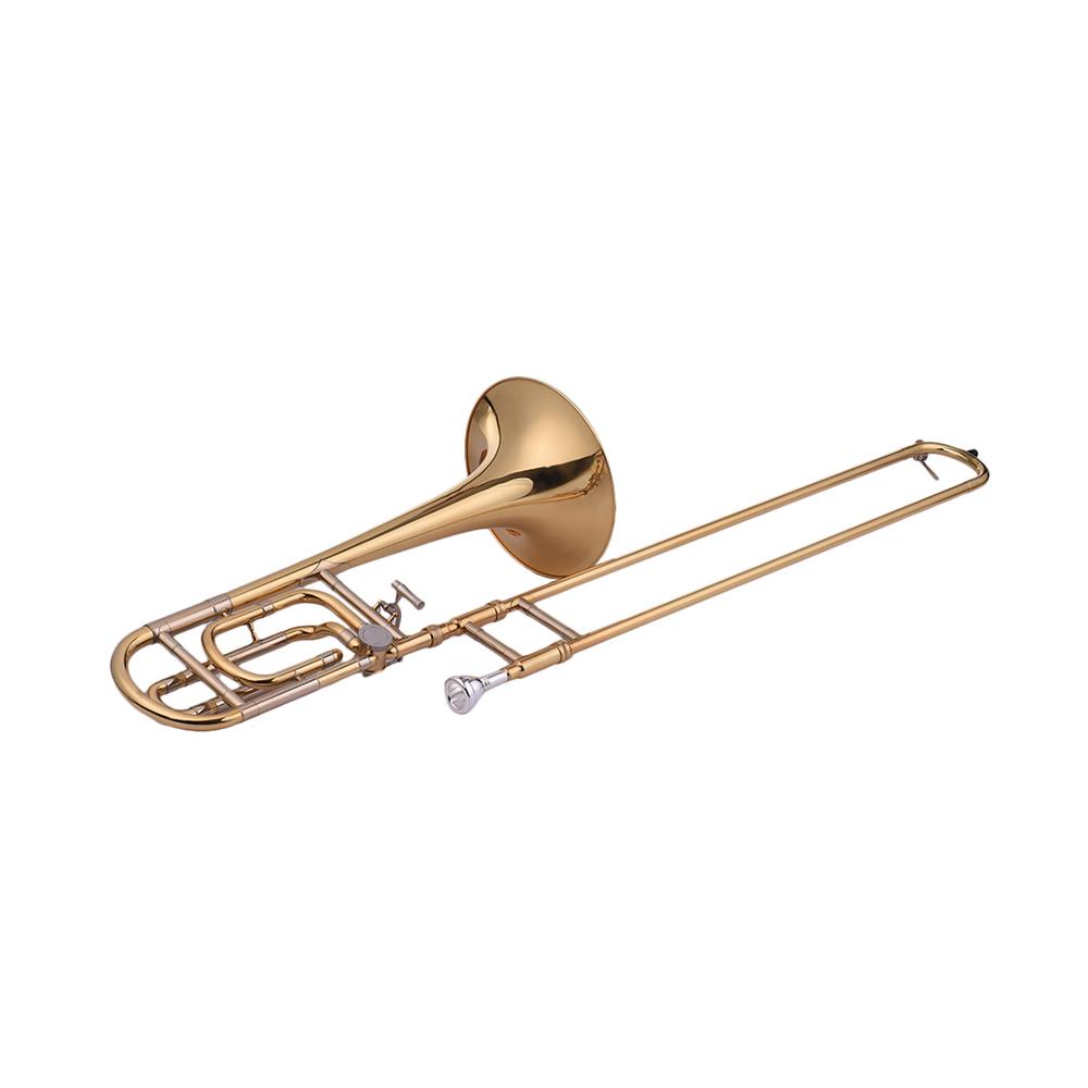 Kèn trumpet